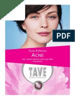 guia acne.pdf
