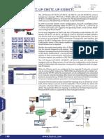 Datasheet-LIP_xECTC_33ECTC_3333ECTC
