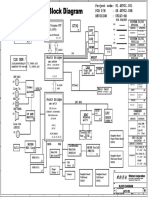 scheme-acer-aspire-5740-wistron-jv71-tr.pdf