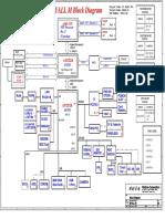 scheme-acer-aspire-9300-06211sa.pdf