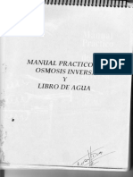MANUAL  DE OSMOSIS INVERSA.pdf