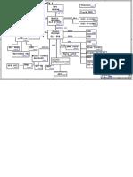 ASUS F80S v2_0.pdf