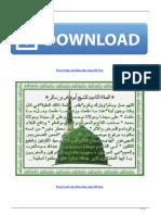 wirid-syekh-abu-bakar-bin-salim-pdf-free