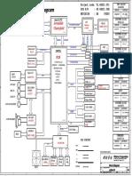 wistron_jv50-cp_rsb_schematics