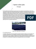 Capteur-solaire-plan.docx