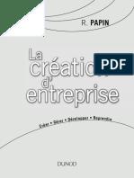 la-creation-d-entreprise-creation-reprise-developpement.pdf