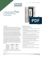 E85005-0126 -- FireShield Plus Conventional Fire Alarm Systems.pdf