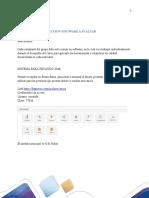 Anexo 2 - Paso 2 - Seleccion Apps