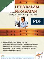 ISSU-ETIS-DALAM-KEPERAWATAN2