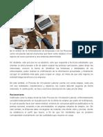 Vinculación  Laboral.docx