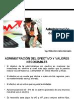Clase-3-Administración-del-efectivo.ppt