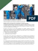 Modificaciones del contrato de trabajo (PARA LEER).docx