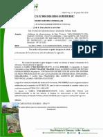 INFORME TECNICO DE CARRETERA CHUCCLLABAMBA1