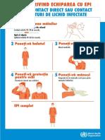Ghid privind echiparea cu echipament de protectie individuala.pdf