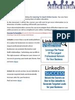 Coaching_Online_Resource_Guide (1)