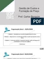 Gestão de Custos e formação de preços.pdf