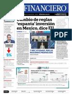 Edicion Digital