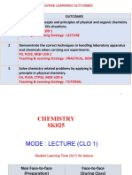 chapter 5 hydrocarbon 5.2