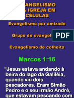 Grupos de interesse-amizade.pdf