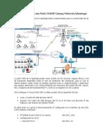 2_AP Canopy Motorola 2450AP Advantage v 9.5 AP-DES_Configuracion Resumida.pdf
