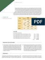 Localizacion_ejercicios.pdf