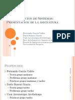 AS0.PresentacionAS