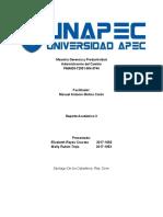 Ejemplo de Reporte Académico 3 - Administración del Cambio - Elizabeth Reyes y Wally Trejo (1).docx