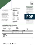 DSE892-Data-Sheet-(USA).pdf