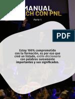 Manual-Diccionario