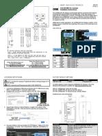 DSE890-MKII-4G-Installation-Instructions.pdf