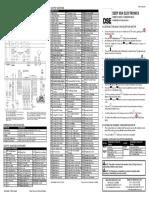 DSE6110-MKIII-DSE6120-MKIII-Installation-Instructions.pdf