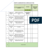 3.PLAN DE SEGUIMIENTO ESQUEMA DE PRODUCTO- CURRICULUM VITAE - RUBRICA-INGLÉS II.pdf