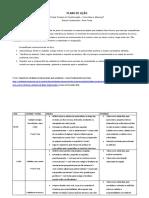 PLANO-DE-AÇÃO-JUNHO-2.docx