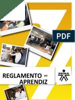 reglamento-aprendiz-2012-sena.docx