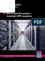 Rittal_We've_got_the_power_-_modular_UPS_systems_5_3510