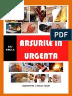Suport de curs- Arsurile în urgență.pdf