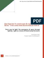 Que haja luz!.pdf