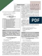 Resolución Nº 024-2020-MP-FN-FJS