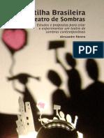 Cadernos-de-Luz_Cartilha-Brasileira-de-Teatro-de-Sombras