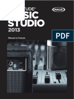 Samplitude_Music_Studio_2013_FR.pdf