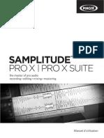 Samplitude_Pro_X_FR.pdf
