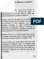 Henríquez Guillermo, A lo oscuro metí la mano_2260453
