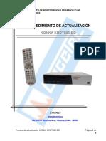 3abe7-3ad04-procedimiento_de_actualizacion_konka_khdt885-bd