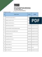 Registro_nacional_de_empresas_control_alcohol_metilico.xlsx