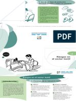 folleto-15-riesgos-en-el-sector-textil (1)
