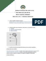 Practica 1. Psicobiología