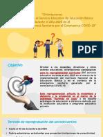Orientaciones_Pedagogicas_Servicio-Educativo_Educacion-Basica_2020 (1).pdf