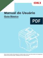 45611223EE3_MB770_Bas_BP_13977.pdf