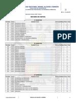 RecordNotas -70780118.pdf