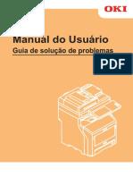 45611523EE3_MB770_TSG_BP_14023.pdf